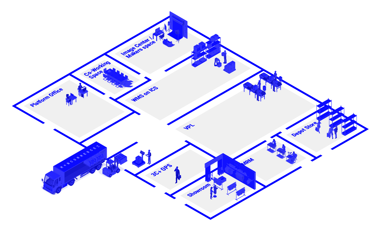 hub_diagram_blue-3